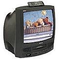 video equipment rental